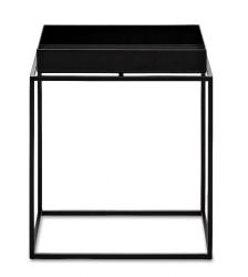 Tray Table Black