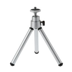 Mini Tripod for Lenso Cube