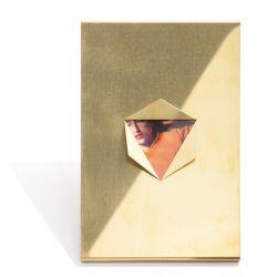 Bilderrahmen | Triangle