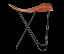 Stool Tricorona | Polo