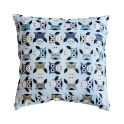 Deco Cushion | Chouette