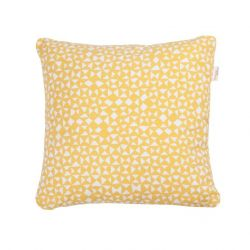 Deco Cushion | Diabolo
