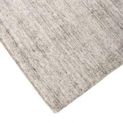 Carpet Trondheim | Silver