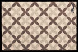 Fußmatten-Troy Scraper 50 x 75 cm