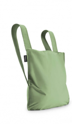 Notabag | Olivgrün