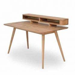 Schreibtisch Stafa