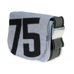 Urban Bag 75
