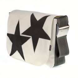 Urban Bag Double Star