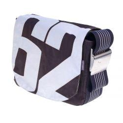 Urban Bag 62