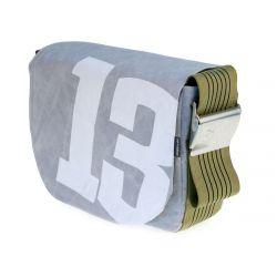 Urban Bag 13