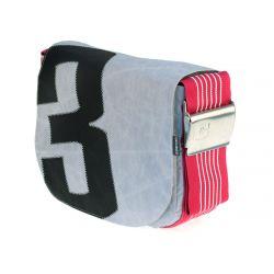 Urban Bag 3