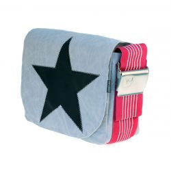 Urban Bag Star
