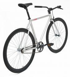 Create Bikes | Raw