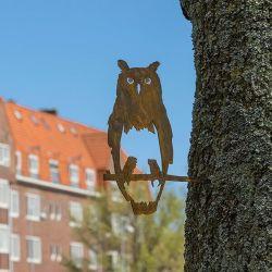 Owl XL