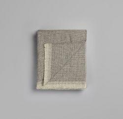 Una Blanket | Grey