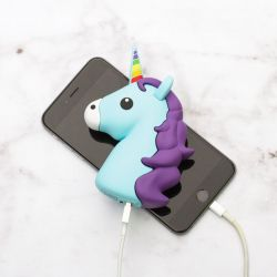 Unicorn Charger
