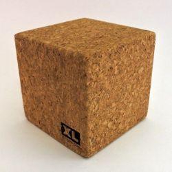 Organisateur de Bureau Cube Vaudou Bureau