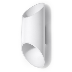 Wall Lamp Penne 30 | White