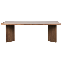 Dining Table Angle | Kernel