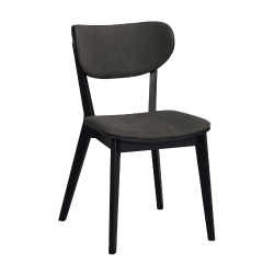 Dining Chair Kato