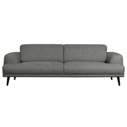 Couch Brush | Grey
