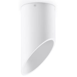 Ceiling Lamp Penne 20 | White