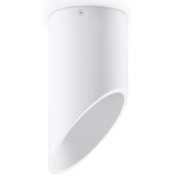 Deckenlampe Penne 20 | Weiß