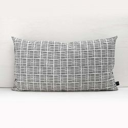 Rectangular Cushion | Brussestreet