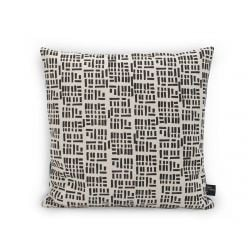 Square Cushion | Blocks