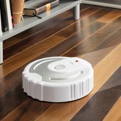 Robot Floor Cleaner | White