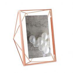 Bilderrahmen Prisma 13 x 18 cm | Käufer