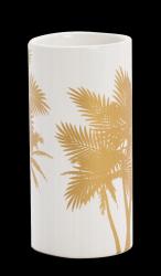 Vase | Dekoration