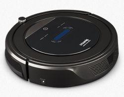 Robot Vacuum Cleaner Watermop Wi-Fi SWRC110
