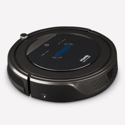 Vacuum Cleaner Robot WaterMOP+