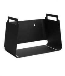 Shelf Vasu | Black