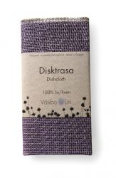 Dishcloth Lila