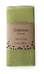 Dishcloth Lime-Green