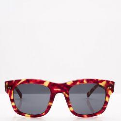 Sonnenbrille Unisex Ventura | Flamme