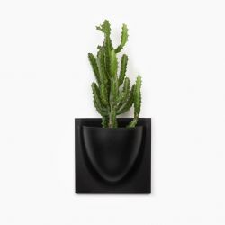 VertiPlants Mini | Zwart