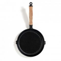 Grill Pan Bougon