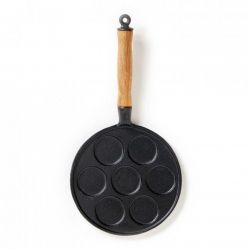 Blini Pan Bougon