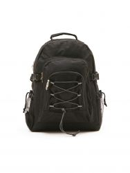 Backpack Thermo | Black