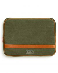 Computer Sleeve Clifton Office 15"