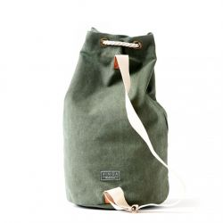 Cooler Bag | 46 L | Green
