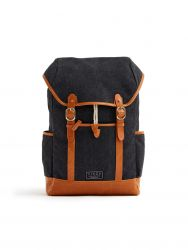 Trail Backpack Clifton | Black