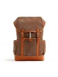 Trail Backpack Clifton | Brown