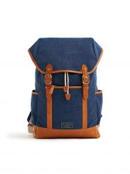 Trail Backpack Clifton | Blue