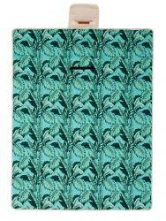 Picnic Blanket Djungel