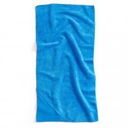 Fitness-Handtuch klein | Blau