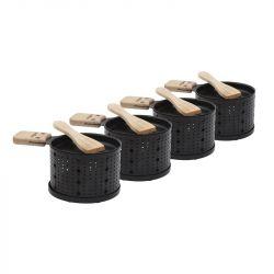Raclette-Käse | 4er-Satz
